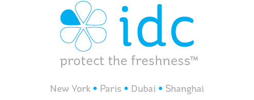 IDC Appoints Former SIG Combibloc Executive to its Board of